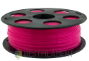 Bestfilament pink PLA plastic for 3D printer 1 kg (1.75 mm)
