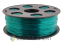 Emerald Watson Bestfilament for 3D printers 1kg (1.75 mm)