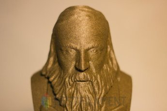 Пробник BfBronze Bestfilament, 1.75 мм
