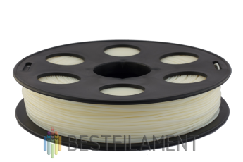 BFNylon Bestfilament plastic for 3D printers 0.5 kg (1.75 mm)